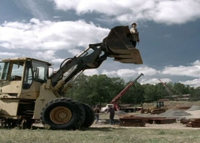 File:Francine Episode 14 Season 5.JPG
