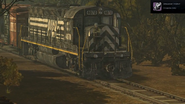 VG Train6