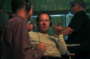 guy ferland director