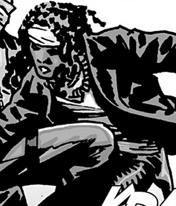 File:Iss92.Michonne15.png