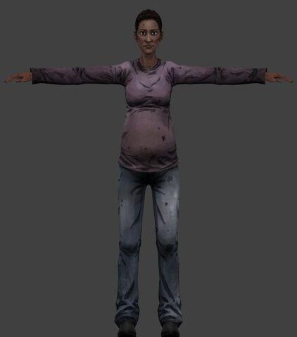 File:S2 Christa 3D Model V1.jpg