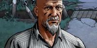 Douglas Monroe (Road to Survival)