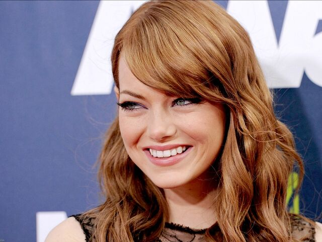 File:Emma-cover-jpg.jpg