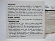 Trivia Box Rules 2