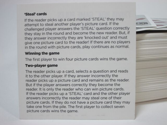 File:Trivia Box Rules 2.jpg
