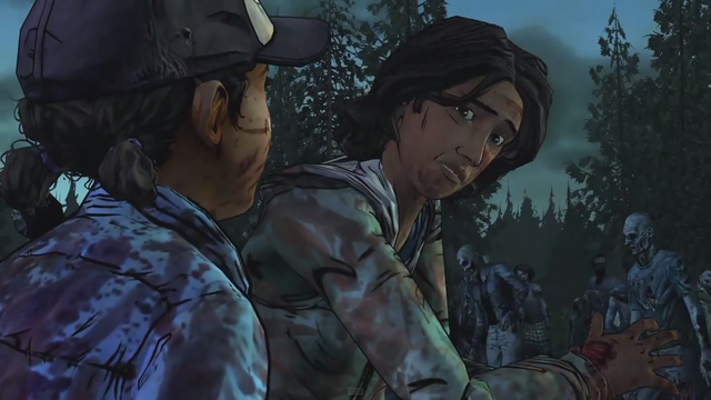 File:AmTR Sarita and Clem looking at each other.png