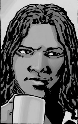 File:Iss115.Michonne4.png