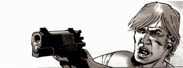 File:Rick Gun Edit.png