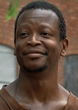 File:Season five bob stookey-0.png