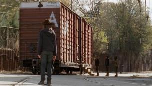File:The-walking-dead-season-5-terminus-boxcar-a.jpg