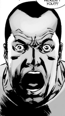 File:117 Negan Pissed.png