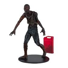 File:Charred Walker action figure.jpeg
