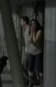 File:David and Karen in Karen's Cell.JPG