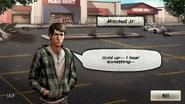 Mitchell RTS 2