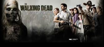 File:The Walking Dead Promotion Image, 2.jpg