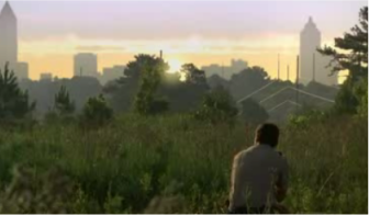 File:Atlanta skyline.png