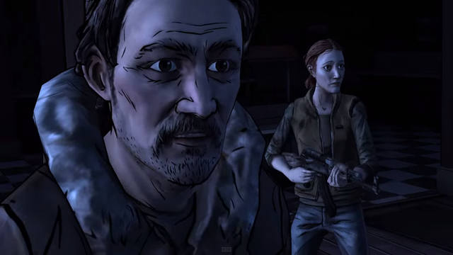 File:Bonnie and Carver shocked.png