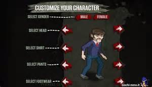 File:Hero Customizing4.jpg