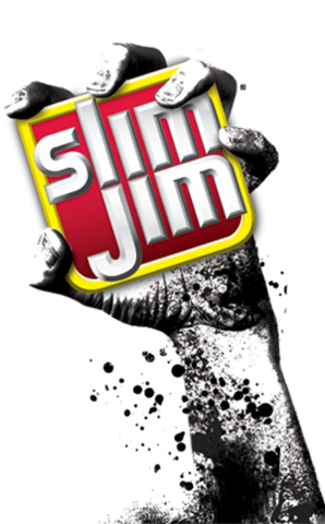 "File:Slim Jim® ""Carnage Asada"" Steakhouse Strips 6.png"