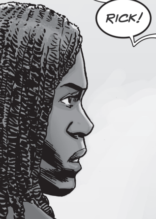 File:Michonne 152 (3).png