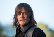 AMC 614 Daryl Neutral