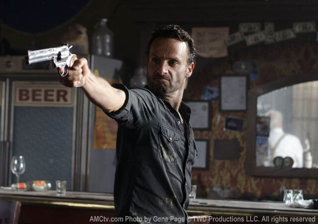 File:Episode-8-rick.jpg