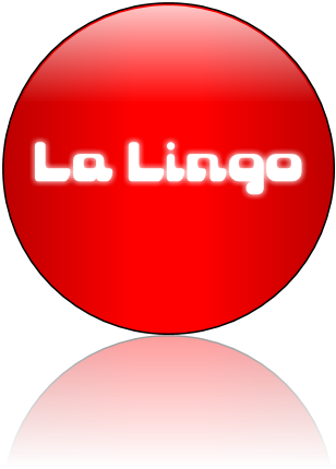 File:La Lingo Cherry.png
