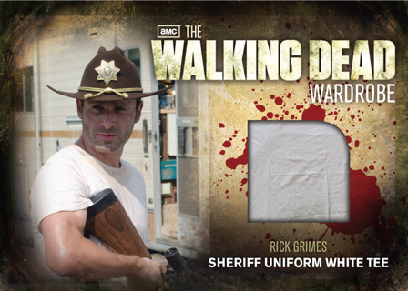 File:M1 Rick's Sheriff Tee.png