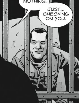 File:Negan 151 (2).png
