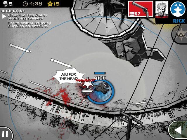 File:Rick (Assault) Special.jpg