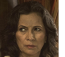 Griselda Salazar (Fear The Walking Dead)