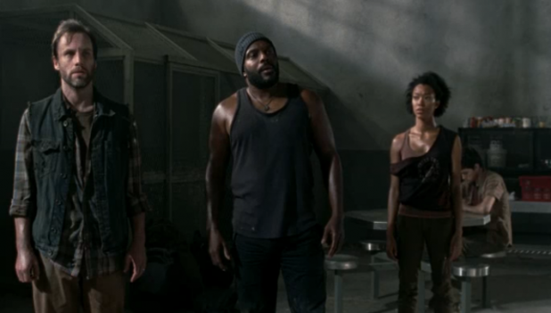 File:The-walking-dead-season-4-news-618x351.png