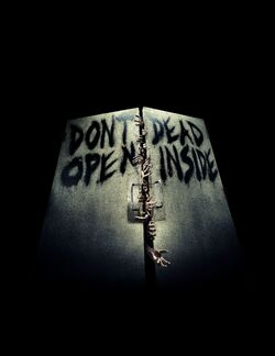 The Walking Dead Coming to HHN