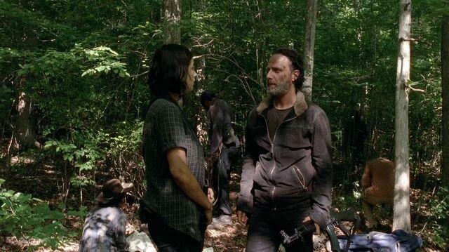 File:The Walking Dead S05 E02 720p H264 Astala Vista mk (1).jpg