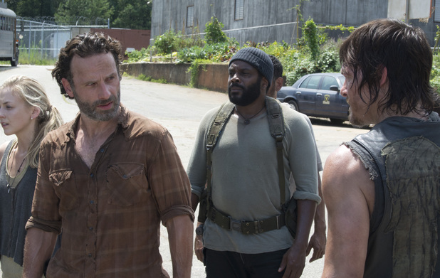 File:Ustv-the-walking-dead-s04-e08-1.jpg