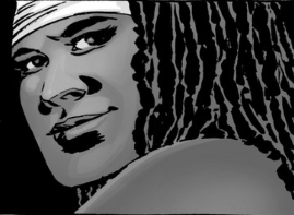 File:117 Michonne 2.png