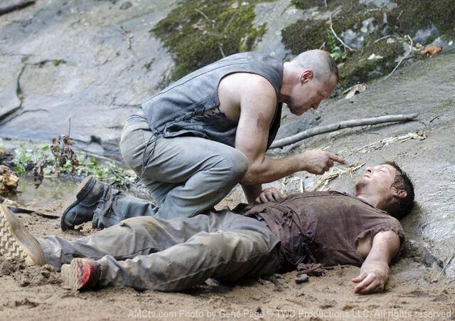 File:Daryl-Merle.jpg