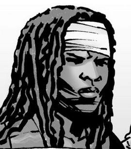 File:Michonne110.6.png