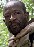 Morgan-S5Crop