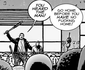 File:1negan116.png
