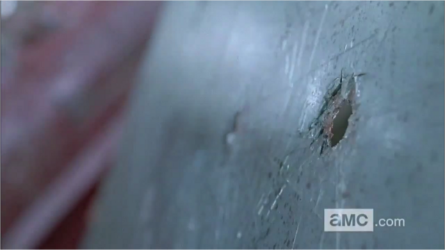 File:5x09 Bullet Hole.png