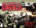 Thumbnail for version as of 21:52, October 11, 2014