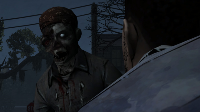 File:AEC Surprise Zombie.png