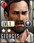 GeorgesRTS