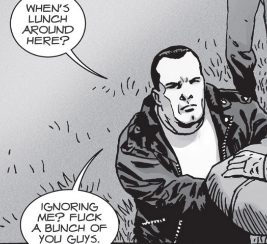 File:Negan 156 (6).png