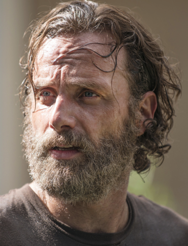 File:Rick Season 5 Crop.png