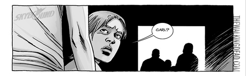 TWD-125-preview-2small