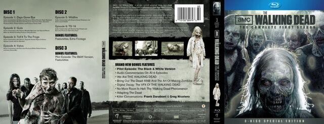 File:Walking Dead Special Edition Blu-Ray Wrap.jpg