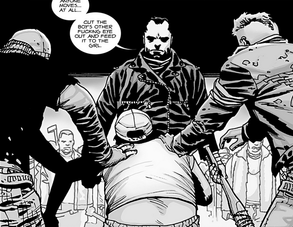 File:9Negan100.png