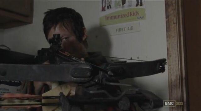 File:Daryl 04.jpg